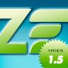 Zend Framework 1.5